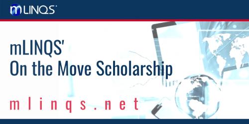 mlinqs scholarship