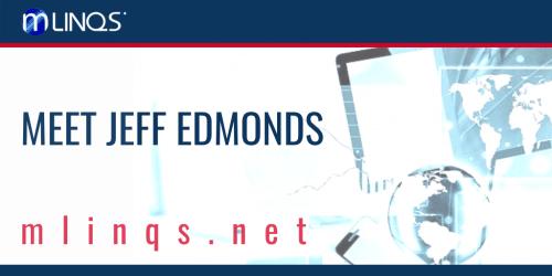 jeff edmonds mlinqs